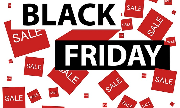 Black Friday VPN Deals and Sales