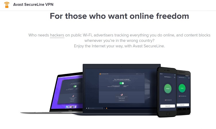 Avast-VPN-Feature