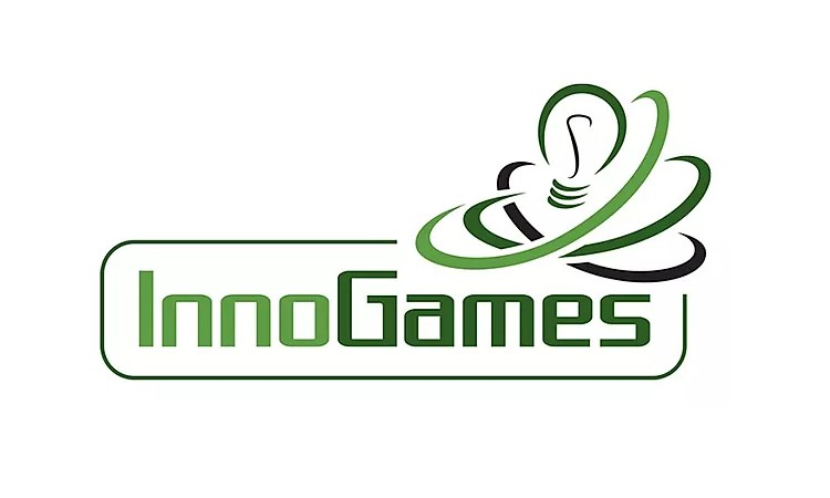 InnoGames Bug Bounty Program