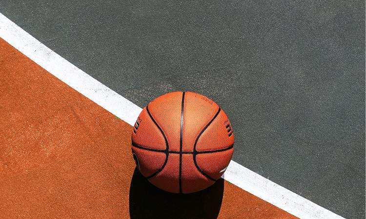 Stream NBA